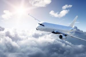 anreise-flugzeug